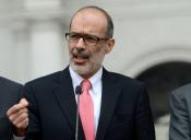 Ministro Valdés ante posible impugnación del TC a gratuidad: