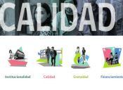 Mineduc crea sitio web para explicar el proyecto de ley de la Educación Superior