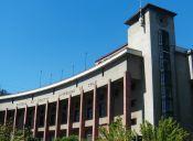 Estudiantes de Derecho de la U. Chile deciden no realizar
