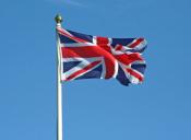 ¿Sabes cuál es tu nivel de inglés? Descúbrelo con este test online gratuito