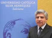 Rector UC Silva Henríquez por gratuidad: