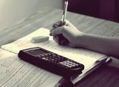 5 problemas comunes que tenemos al estudiar y cómo solucionarlos