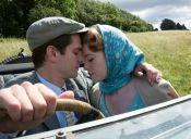 Revisa los mejores lanzamientos de películas y series que se vienen estos meses