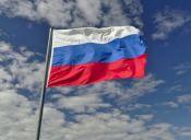 ¿Te gustaría vivir y trabajar en Rusia? Nueva ley facilita ciudadanía a 74 profesiones