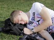 7 tips para rendir durante el día habiendo dormido poco