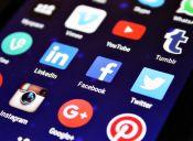 Estas son las apps más usadas por los jóvenes chilenos