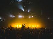 Guía para ir a un Festival de Música y disfrutarlo al 100%