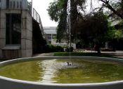 Lo mejor y lo peor de mi campus. Campus San Joaquín de la PUC