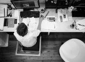 Todo lo que debes saber antes de buscar empleo