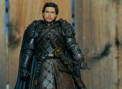 20 señales que indican que estás obsesionado con Game of Thrones