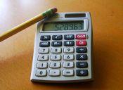 ¿Cómo calculo mi finiquito?