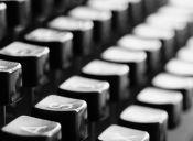 20 errores ortográficos que comúnmente cometemos