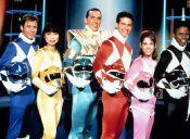 #ViejazoUniversitario: 15 series de TV que veíamos cuando chicos