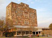 Las 20 mejores universidades para estudiar en México