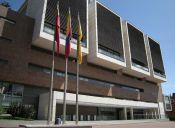 Las 20 mejores universidades para estudiar en Colombia