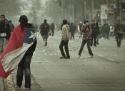 10 cosas que indican que el país está en crisis