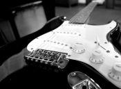 Los distintos tipos de efectos en una guitarra eléctrica
