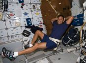 6 tecnologías cotidianas que nos ha regalado la NASA