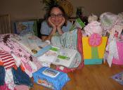 12 regalos que agradecerán tus amigos si son padres primerizos