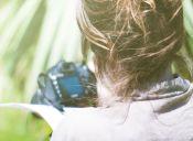 10 cosas que sólo entenderán los estudiantes de Comunicación Audiovisual