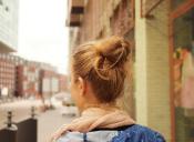 12 tips útiles para sobrevivir en la universidad