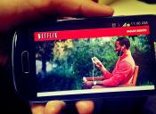 12 cosas que solo entenderán los fanáticos de Netflix