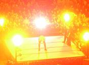 #ViejazoUniversitario: Las 20 mejores entradas al ring de la WWF