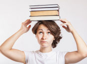 8 formas en la que terminamos el año los universitarios