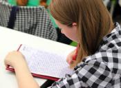 10 cosas que solo los estudiantes de carreras humanistas entenderán