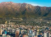 14 cosas que pasan con los estudiantes que son de Santiago y estudian en regiones