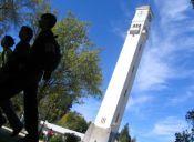 ¡Ojo! Las carreras de universidades adscritas a la gratuidad podrían durar un 38% más