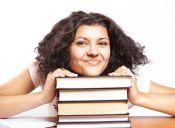 12 cosas que sólo los universitarios que van adelantados entenderán