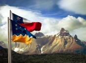 12 cosas que los magallánicos que estudian en Santiago extrañan de Punta Arenas