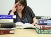 6 mitos y verdades sobre estudiar a última hora