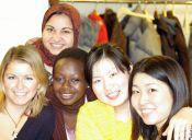 En los últimos cinco años se ha multiplicado el número de estudiantes de postgrado extranjeros
