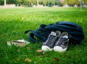 5 cosas que jamás pueden faltar en la mochila