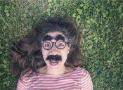 Para el 2050 la mitad de la población podría necesitar lentes