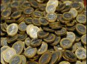 5 apps que te ayudarán a manejar tus finanzas personales