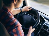 14 cosas que pasan cuando eres el único compañero con auto