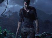 11 juegos de aventuras que la llevarán el 2016