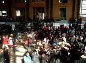 10 eventos bacanes que se realizarán en Santiago dentro de las próximas semanas