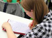 Así fue mi experiencia rindiendo el test TOEFL