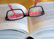 Los 10 mejores sitios para comprar libros sin pagar de más