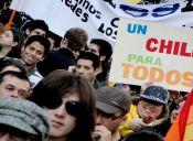 11 tipos de universitarios que te pillas en una marcha