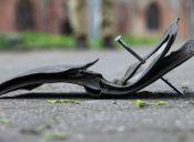 13 cosas que sólo entenderán los que suelen perder la billetera