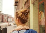 10 signos que indican que te debes cambiar de carrera