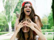 10 motivos para hacerse amigo del compañero extranjero