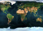 Orientación vocacional: ¿Qué se necesita para ser sismólogo?