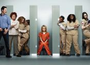 15 razones por las que amamos Orange Is The New Black