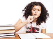 10 Consejos para pasar un ramo muy difícil